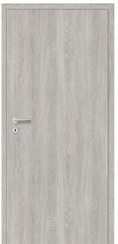 Innentüren grau  Haus der Türen - Auswahl die begeistert - eiche,grau,gekälkt,cpl ...