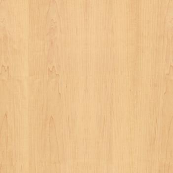 haus der t ren auswahl die begeistert ahorn cpl innent r rundkante. Black Bedroom Furniture Sets. Home Design Ideas