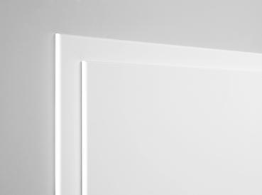 haus der t ren auswahl die begeistert cpl zarge ahorn. Black Bedroom Furniture Sets. Home Design Ideas