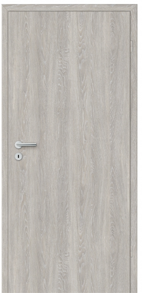 Innentüren eiche grau  Haus der Türen - Auswahl die begeistert - eiche,grau,gekälkt,cpl ...