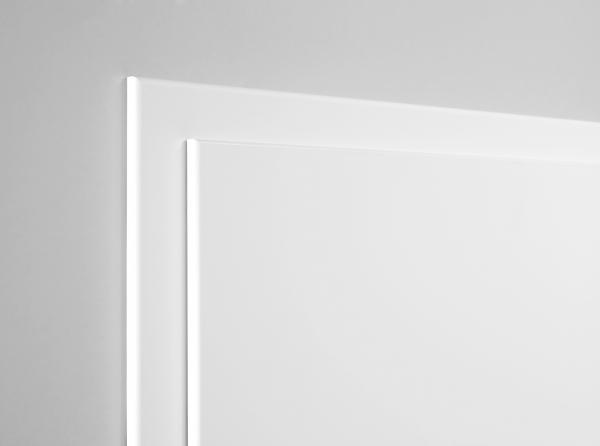 haus der t ren auswahl die begeistert buche cpl innent r. Black Bedroom Furniture Sets. Home Design Ideas